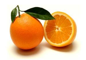 navel-arance-bionde.jpg