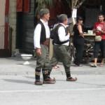 ols serbian style