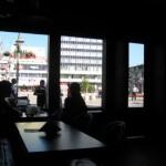 bar di Nis